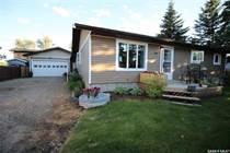 Homes for Sale in Chitek Lake, Saskatchewan $399,000