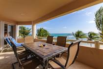 Homes for Sale in Villas del Mar 2, Puerto Aventuras, Quintana Roo $555,000