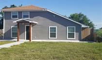 Homes Sold in Doak Addition, Taylor, Texas $255,000