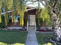 Homes for Sale in Lethbridge, Alberta $306,900