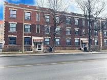 Homes for Sale in NOTRE DAME DE GRACE, Montréal, Quebec $4,200,000