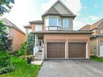 Homes for Sale in Sandalwood/Bramalea, Brampton, Ontario $859,990