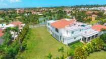 Homes for Sale in Dorado Beach East, Dorado, Puerto Rico $0