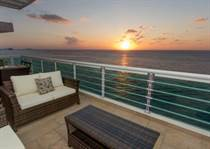 Condos for Sale in North Hotel zone, Cozumel, Quintana Roo $699,000