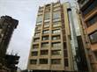 Homes for Sale in Mount Marry , Bandra, Maharashtra Rs140,000,000