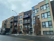 Homes for Sale in Parc-Extension, Montréal, Quebec $349,000