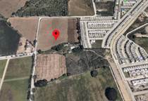 Farms and Acreages for Sale in Ixtapa, Puerto Vallarta, Jalisco $16,600,000