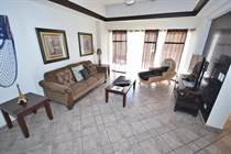 Condos for Sale in Las Palmas, Puerto Penasco/Rocky Point, Sonora $220,000