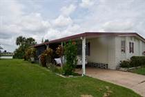 Homes for Sale in Countryside at Vero Beach, Vero Beach, Florida $17,995