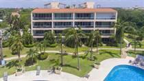 Homes for Sale in Puerto Aventuras, Quintana Roo $389,000