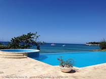 Condos for Sale in Sosua, Puerto Plata $299,000