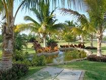Lots and Land for Sale in Conkal, Yucatan $23,900
