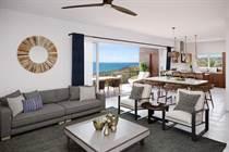 Condos for Sale in Cerritos Beach, Baja California Sur $299,000