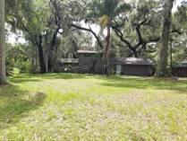 Homes for Sale in Belle Isle, Florida $280,000