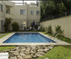 Homes for Rent/Lease in Loltun, Playa del Carmen, Quintana Roo $9,500 one year