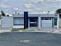 Homes for Rent/Lease in Urb. La Inmaculada , Vega Alta, Puerto Rico $1,900 monthly