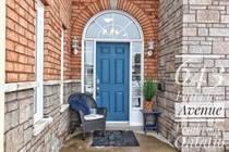 Homes Sold in Willow Ridge, Laurentian Valley, Ontario $325,000