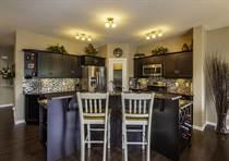 Homes Sold in Windermere, Edmonton, Alberta $439,900
