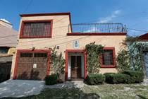 Homes Sold in San Antonio, San Miguel de Allende, Guanajuato $295,000