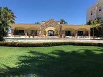 Condos for Sale in Marina Mazatlan, MAZATLAN, Sinaloa $250,000