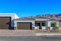 Homes for Sale in Lake Havasu City Central, Lake Havasu City, Arizona $810,000