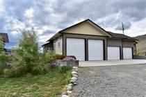 Homes for Sale in Thompson River Estates , Savona, British Columbia $755,000