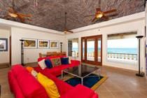 Homes for Sale in Las Conchas, Puerto Penasco/Rocky Point, Sonora $729,000