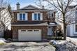 Homes Sold in Fraserdale, Ottawa, Ontario $625,000