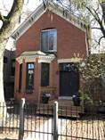 Homes for Rent/Lease in Chicago, Illinois $1,750 monthly