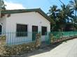 Homes for Sale in Cabarete, Puerto Plata $79,000