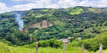 Farms and Acreages for Sale in Tilaran, Guanacaste $3,350,000