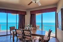 Condos for Sale in Las Palomas, Puerto Penasco/Rocky Point, Sonora $799,000