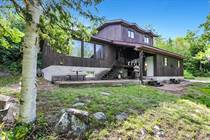 Homes Sold in Victoria Harbour, Ontario $699,900