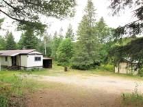 Homes Sold in Birds Creek, Ontario $128,900