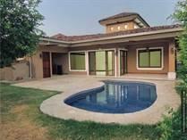 Homes for Sale in La Guacima, Alajuela $325,000