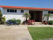 Homes for Sale in Ensenada, Baja California $185,000