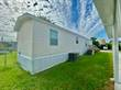 Homes Sold in Everglades Lakes, Davie, Florida $22,500