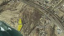 Lots and Land for Sale in El Pescador, Playas de Rosarito, Baja California $612,840