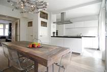Homes for Rent/Lease in Rivierenbuurt, Amsterdam, North Holland €2,750 monthly
