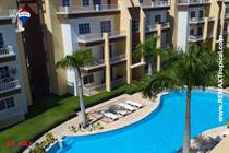 Condos for Sale in Estrella Del Mar, Bavaro, La Altagracia $225,000