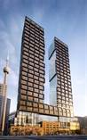 Condos for Sale in Entertainment District, Toronto, Ontario $2,200,000