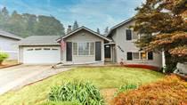 Homes Sold in Fairwood, Renton, Washington $529,950