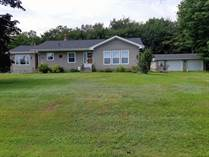 Homes Sold in Hampshire, Prince Edward Island $300,000