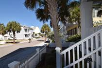 Homes for Sale in Carillon Beach, Panama City Beach, Florida $1,190,000