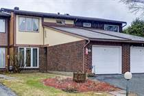 Homes Sold in Beaverbrook, Kanata, Ontario $369,900