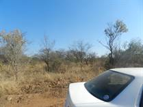 Lots and Land for Sale in Gaborone North, Gaborone P372,220