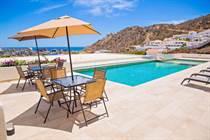 Homes for Sale in Cabo San Lucas Pacific Side, Cabo San Lucas , Baja California Sur $399,000