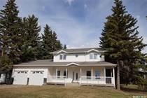 Homes for Sale in Waldheim, Saskatchewan $439,900