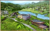 Lots and Land for Sale in Santa Teresa, Puntarenas $150,000