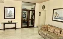 Condos for Sale in Miramar, San Juan, Puerto Rico $380,000